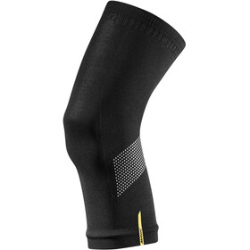 Mavic Essential Seamless Knee Warmer black
